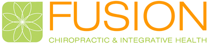 Fusion Chiropractic & Integrative Health